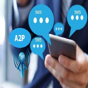 Enterprise A2P SMS Market - Current Impact to Make Big Changes   OpenMarket, Syniverse Holdings, Twilio