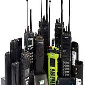 Land Mobile Wireless Systems Market May See Good Progress   Must Watch: JVCKENWOOD, Thales, Sepura, Motorola Solutions