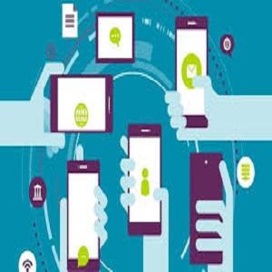 Enterprise Mobility Software Market Growing vigorously | Symantec, Microsoft, IBM, SAP