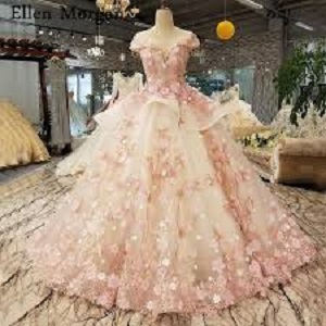 Bridal Gowns Market to Witness Huge Growth by 2025 | David's Bridal, Harrods, Mary's Bridal
