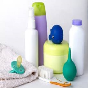 Baby Personal Care Products Market to Remain Competitive | Major Giants Continuously Expanding Market