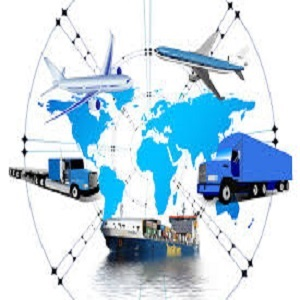 Digital Freight Forwarding Market: 3 Bold Projections for 2020 | Emerging Players Panalpina, DSV, DHL, FreightHub