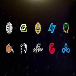 eSports Organization Market to See Huge Growth by 2025 | SKT, Samsung, RNG, EDG, Invictus
