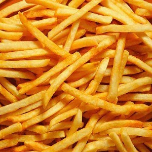 Frozen Finger Chips (Frozen French Fries) Market Is Thriving Worldwide with Farm Frites, Aviko, Agrarfrost, McCain Foods