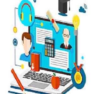 Digital Education Systems Market SWOT Analysis by Key Players: Ellucian, Prometheanworld, CSE, Jenzabar