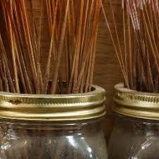 Incense sticks Market Changing Strategies to provide Competitive edge with N. Ranga Rao & Sons, Moksh Agarbatti