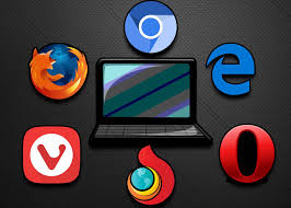 PC Web Browsers Market: 3 Bold Projections for 2020 | Emerging Players Cyberinc, tuCloud Federal, BeyondTrust