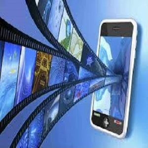 Mobile Video Services Market Next Big Thing | Major Giants Amazon, Apple, Google, Hulu