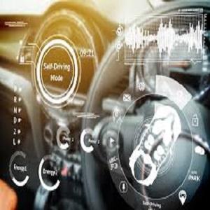 Insurance Telematics Market SWOT Analysis by Key Players: Telogis, Masternaut, Agero, Aplicom OY