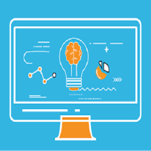 Sales Intelligence Software Market Next Big Thing | Major Giants- EverString, DemandFarm, ZoomInfo