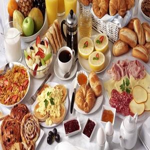 Breakfast Foods Market to See Drastic Growth Post 2020   ConAgra, General Mills, PepsiCo
