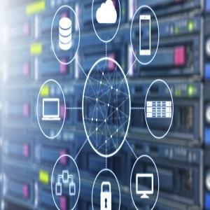 Managed Servers Market - Current Impact to Make Big Changes | GoDaddy, Hostway, IBM