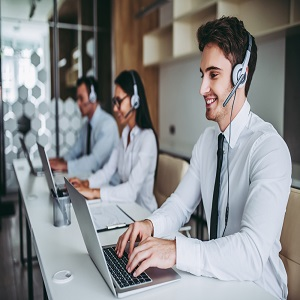Contact Center Outsourcing Market Next Big Thing   Major Giants IBM, HP, Sitel, Teleperformance