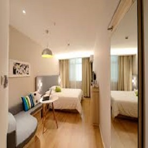 Hotel Logistics Market To Witness Huge Growth With Projected Crown Worldwide, DB Schenker, Kuehne + Nagel