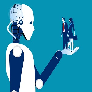 Robotic Process Automation in Healthcare Market Projected to Show Strong Growth | Blue Prism, Automation Anywhere, UiPath