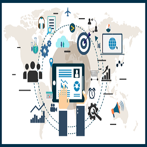 Plumbing Software Market Next Big Thing | Major Giants Synchroteam, McCormick Systems, RepairShopr