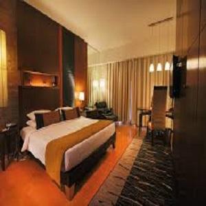 Hotel Market Next Big Thing   Major Giants Bharat Hotels, Hotel Leelaventure, ITC Hotels