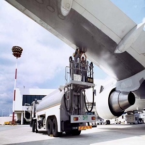 Aviation Refueler Market Projected to Show Strong Growth | Aviationpros, Esterer, SkyMark, Garsite