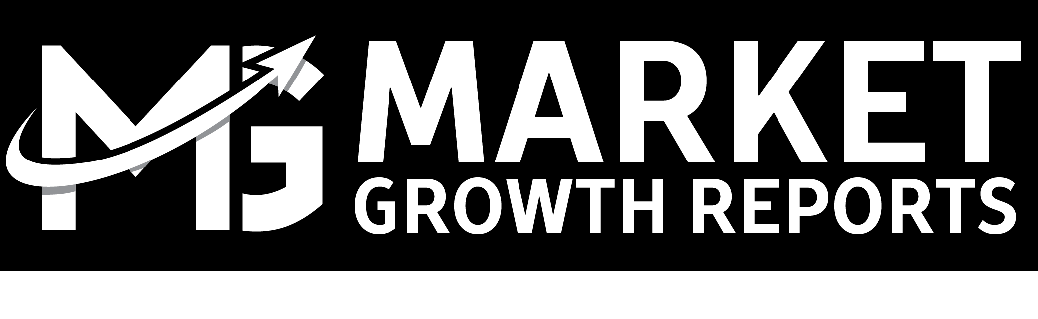 Busway-Bus Duct  Market Size, Growth Opportunities, Defination, Emerging Technologies, Trends,Growth, Segments, Landscape and Demandby way ofForecast to 2026 Research Reportwith the aid ofMarket Growth Reports