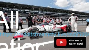 Indy 500 Live Stream Reddit: Start time, how to watch IndyCar Ra -