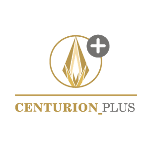 Centurion Plus boosts availability of agile legal support across Europe.