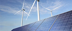 Distributed Generation Market to Grow at a Robust Pace through 2022