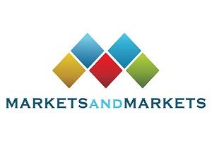 Brushless DC Motor Market worth $15.2 Billion by 2025