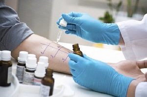 Allergy Immunotherapies Market Analysis, Strategy and Growth Factor Report 2020| Key Players Stallergenes Greer, Anergis, DBV Technologies, Allergy Therapeutics, LETIPharma