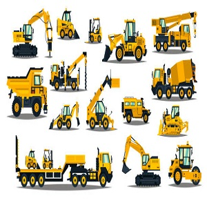 Construction Equipment Market Top Business Growing Strategies, Technological Innovation And Emerging Trends Of Outlook to 2027: Caterpillar, CNH Industrial, Hitachi, JCB, John Deere