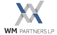 WM Partners Announces Agreement to Acquire Great Lakes Gelatin