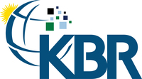 KBR Reports Solid Second Quarter 2020 Financial Results; Announces Portfolio Shaping to Advance Business Transformation
