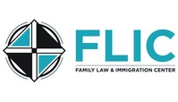 """Egan Law presents the Family Law and Immigration Clinic (FLIC), """"Walk In"""""""