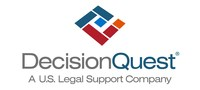 DecisionQuest Unveils New Website Highlighting Experience and Expertise Across Jury Research and Consulting, Legal Graphics and Trial Technology