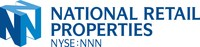 National Retail Properties, Inc. Declares Dividend For Its 5.20% Series F Preferred Stock