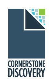 Cornerstone Discovery Voted #1 in Digital Forensics & Corporate Investigations by the Legal Intelligencer