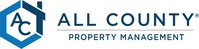 All County Property Management Extends Services to Wyoming