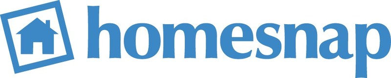 Rapattoni and Homesnap to Launch Advanced Integrations for MLS Customers
