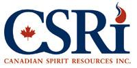 Canadian Spirit Resources Inc. Announces Second Quarter 2020 Financial Results and Grant of Stock Option