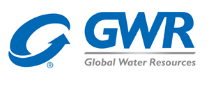 Global Water Resourc