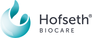 Hofseth Biocare ASA: HBC AQUIRES A 34 PERCENT STAKE IN HEALTHCARE AND PETCARE DISTRIBUTOR ATLANTIC DELIGHTS LTD FOR ACCESS TO CHINESE MARKET