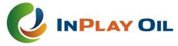 InPlay Oil Corp. Ann