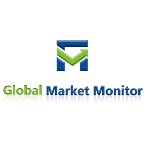 Aircraft Brake Temperature Monitoring System - Comprehensive Analysis on Global Market Report by Company, by Dynamics, by Region, by Type, by Application and by COVID-19 Impacts (2014-2026)