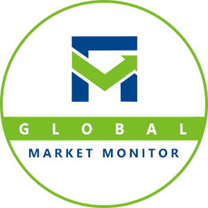 Rotary Pressure Filters Market Size, Share & Trends Analysis Report by Application by Region (North America, Europe, APAC, MEA), Segment Forecasts, And COVID-19 Impacts, 2014 - 2026