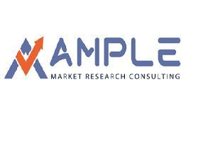 Shopping Cart Market Present Scenario & Future Growth Prospects by 2026  Wanzl, Cari-All, Sambo, Unarco, CBSF, Cefla
