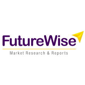3D Printing Healthcare Market Global Trends, Market Share, Industry Size, Growth, Opportunities and Market Forecast 2020 to 2027