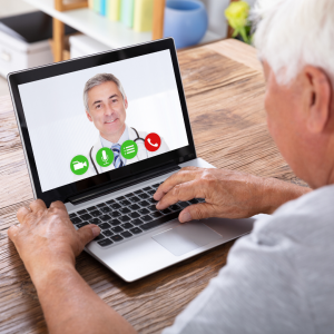 Global Telehealth Industry Report 2025| Business Risk & Opportunities