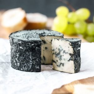 Blue Cheese Market to Witness Huge Growth by 2025   Shaft's Cheese, Cowgirl Creamery, Vermont Shepherd LLC
