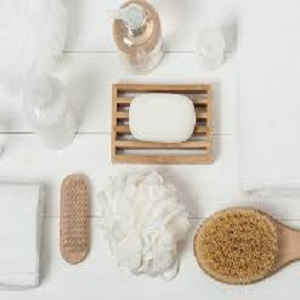 Body Wash and Bar Soaps Market Update - Rising Annual Sales to Strengthens Long Narrative