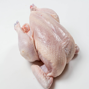 Organic Chicken Market: Comprehensive study explores Huge Growth in Future