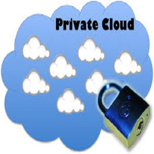 Private Cloud Market Next Big Thing | Major Giants CloudByte, CloudFounders, Cloudian, Egnyte